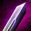 Darksteel Sword Blade.png