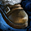 Havroun Shoes.png