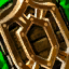 Orichalcum Shield Backing.png