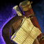 Practical Scribe's Backpack.png