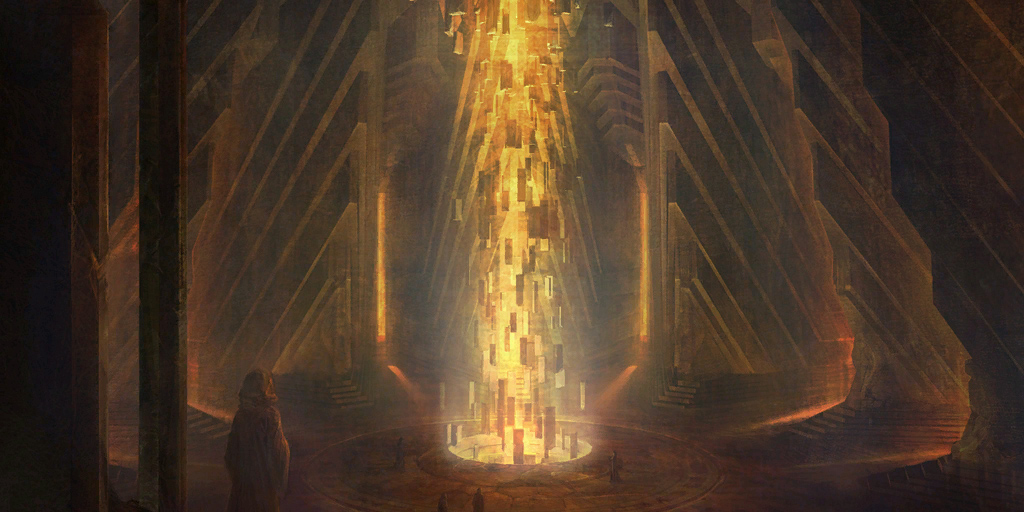 https://wiki.guildwars2.com/images/4/44/The_Durmand_Priory_loading_screen.jpg