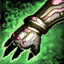 Galvanic Gloves.png