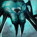 Mini Frost Spider.png