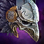 Raven Helm.png