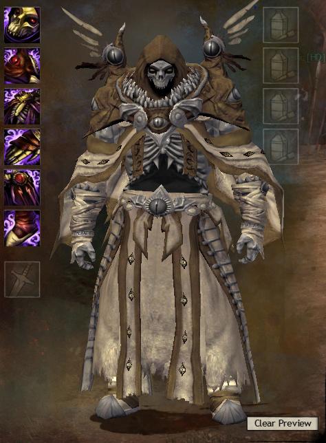 Guild Wars 2 Wiki talk:Projects/Armor skins - Guild Wars 2 Wiki (GW2W)