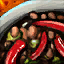 Bowl of Spicy Veggie Chili.png
