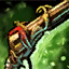Crimson Antique Revolver.png