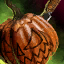 Mini Pumpkin Jack.png