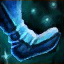 Mithril Boot Lining.png