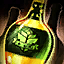 Bottle of Pale Tree Pilsner.png