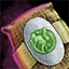 Cabbage Seed Pouch.png