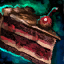 Chocolate Cherry Cake.png