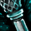 Elder Torch Handle.png