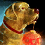 Lucky Great Dog Lantern.png