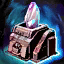 Shards of Glory Converter.png