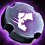 Superior Rune of Speed.png