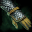 Worn Scale Gauntlets.png