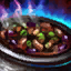 Bowl of Fancy Bean Chili.png