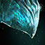 Ice Drake Broodmother Scale.png