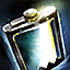 Mists Imbued Jar.png