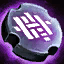 Superior Rune of Lyssa.png