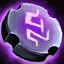 Superior Rune of Thorns.png
