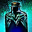 Corrupted Jar.png
