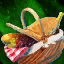 Feast basket tier 3.png