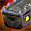 Flame Legion Dust Box.png