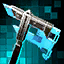 Glitched Adventure Axe.png