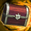 Large Achievement Chest.png