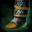 Worn Scale Boots.png