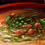 Bowl of Staple Soup Vegetables.png