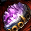 Gilded Amethyst Jewel.png