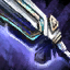 Glyphic Longblade.png