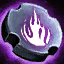 Superior Rune of the Fire.png