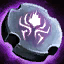 Superior Rune of the Flame Legion.png