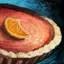 Orange Passion Fruit Tart.png