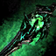 Seven Reapers Sword.png