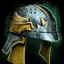 Worn Scale Helm.png