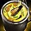 Bowl of Mussel Soup.png