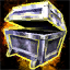 Bulk armor box tier 2.png