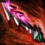 Dark Asuran Harpoon.png