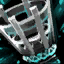 Mithril Torch Head.png