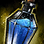 Vial of Cobalt Salts.png