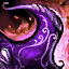 Violet Antique Artifact.png