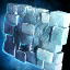Ice Castle- Wall.png