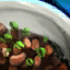 Bowl of Spiced Veggie Chili.png