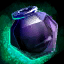 Crystalline Bottle.png