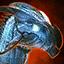 File:Primeval (raptor skin).png